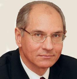 Мапо сексопатолог